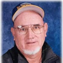 "Raymond C. ""Coach"" Barrette"