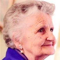 June M. Degener