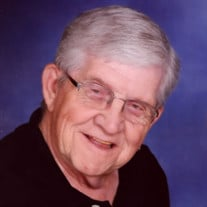 Jerry J. Carmer