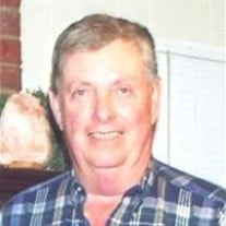Benny Dale Myers