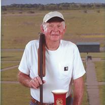 Mr. Don R. Allen