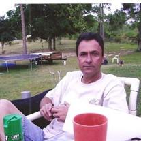 Raymond Joseph Issa