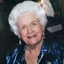 Marie  Doris  O'Neill