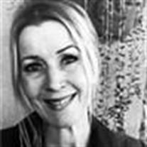 Rachel  Lynn Marker