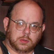 Brian D.  Duggan