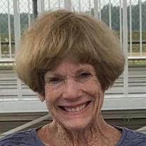Barbara  A. Stifel