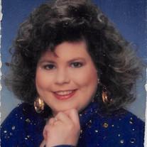 Gina Nickley