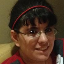 Amy Lynn Voorhies