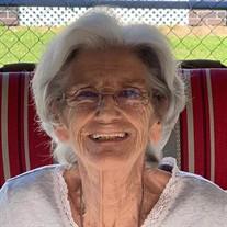 Margaret C. Gaussiran
