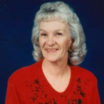 Nancy Linda Jonas