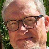 Ralph Kerns