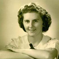 """Marilyn Jane """"Twinkie"""" Princinsky"""