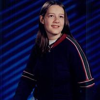 Angela Ruby Roper