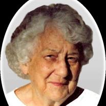 Celeste Brinkley