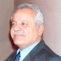 Emil Enwiya Adam