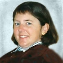 Ann Rose  Whaley