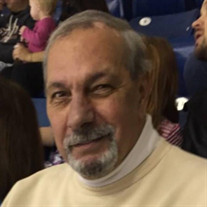 Peter A. Kaczor