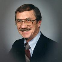 Kenneth John Junk