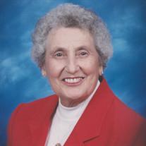Helen Pearl Cotta