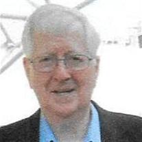 "John ""Jack"" J. Duffy"