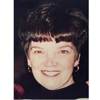 Joyce  K Theurer