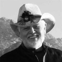 Donald P. Heitzler