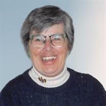 Sylvia L. Shipton