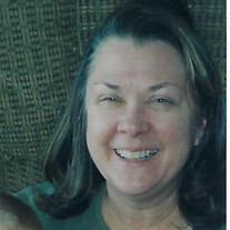 Judith A. Prichard