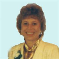 Sharon D. Ortlepp