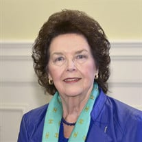 Frances O. Nushan