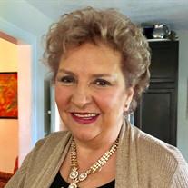 Elena Borbon