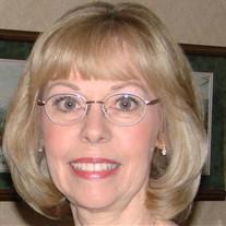 Carol  D.  McVey