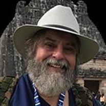 Robert E Richard