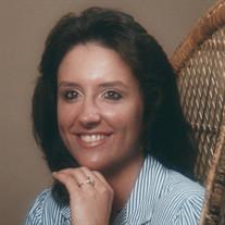 Donna Steinke