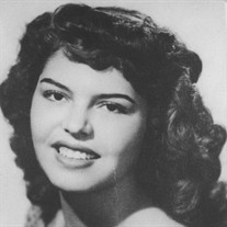 Teresa  Duran  Avila