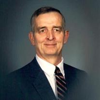 Edward Quinlan