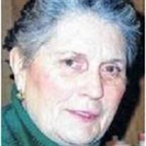 Edna Yamin