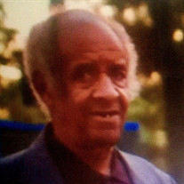 Mr.  Clyde  L. Davis