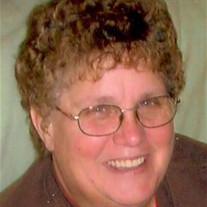 Ms. Ruthann Kusman