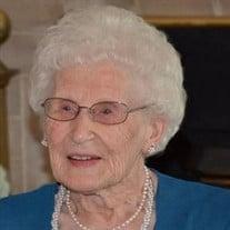 Eloise Klug  Herrick
