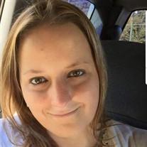 Kirsten Annette Smith