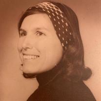 Carol  W.  Place