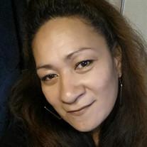 Elaine A. Maalona