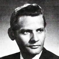 George Zochowski