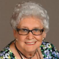 Barbara J. Pond
