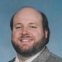 Roy G. Hudson Jr