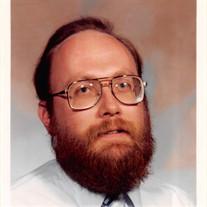 Gregory Johne Scheurman