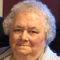 Dorothy M. Post