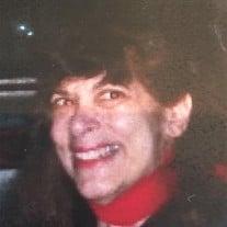Dolores Lasky