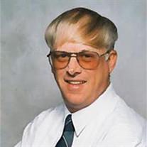 Douglas O. Baird